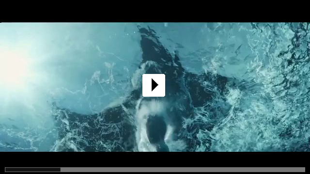 Zum Video: The Meg