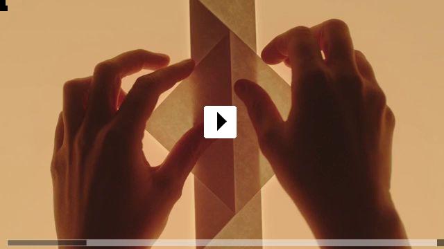 Zum Video: Monika Hauser - Ein Portrait