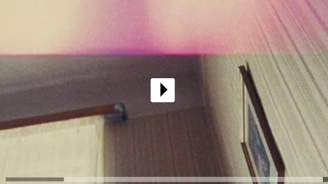 Zum Video: Das unmögliche Bild