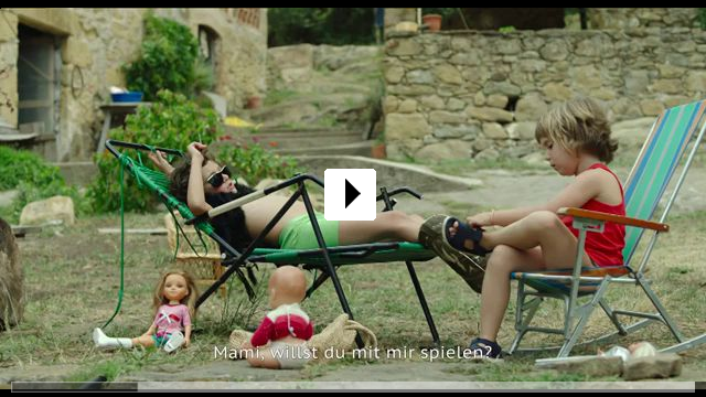 Zum Video: Fridas Sommer