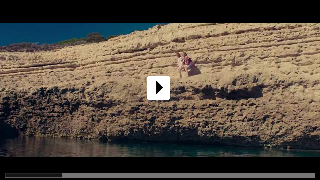 Zum Video: Meine Tochter - Figlia Mia
