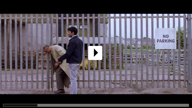 Zum Video: Halaleluja - Iren sind menschlich!