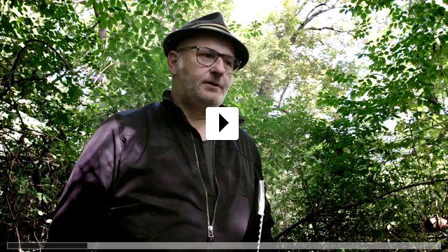 Zum Video: Wunder der Wirklichkeit