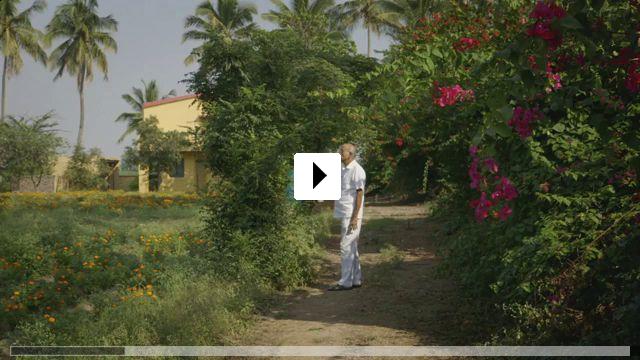 Zum Video: Der Doktor aus Indien