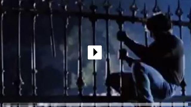 Zum Video: Das Böse 2