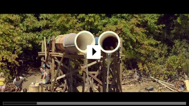 Zum Video: Action Point