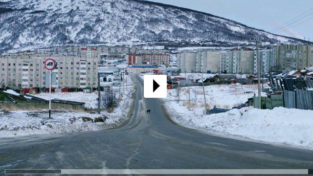Zum Video: Kolyma