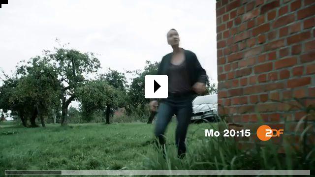 Zum Video: Sarah Kohr: Mord im Alten Land