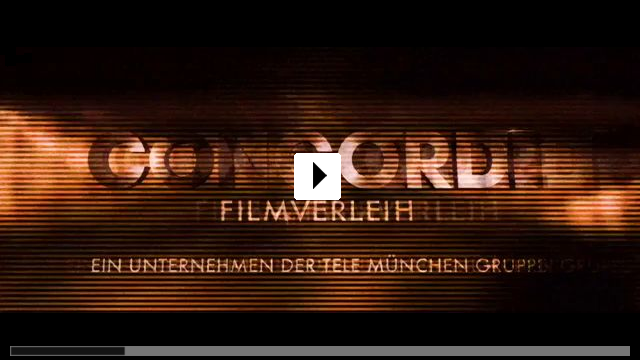 Zum Video: Hotel Artemis