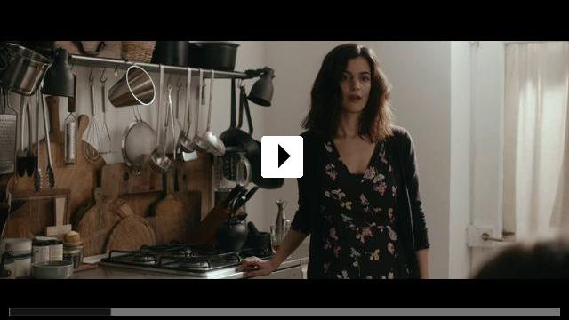 Zum Video: Feierabendbier