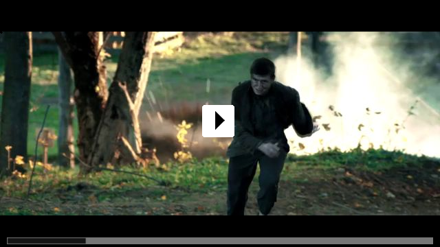 Zum Video: Sobibor
