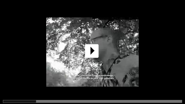Zum Video: BerlinSong