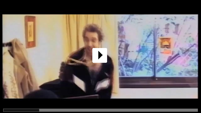 Zum Video: Shut Up and Play the Piano