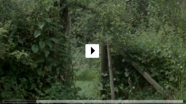 Zum Video: Aus einem Jahr der Nichtereignisse