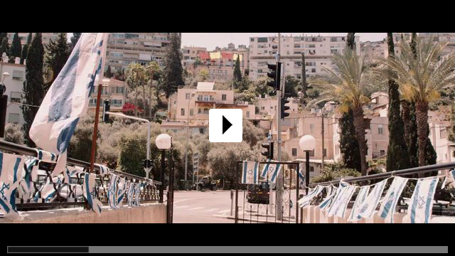 Zum Video: Namrud