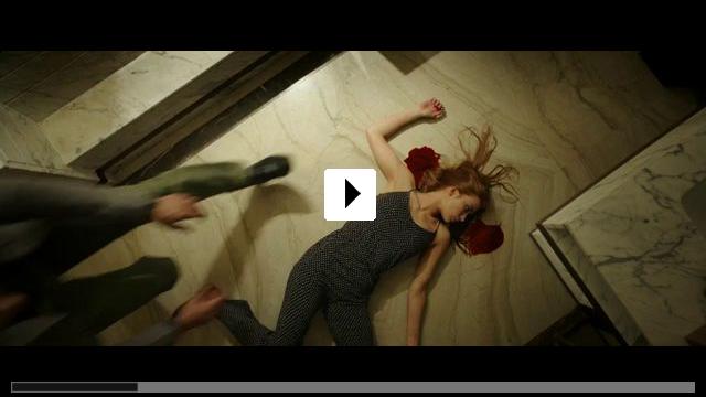 Zum Video: Ittefaq - Es geschah eines Nachts