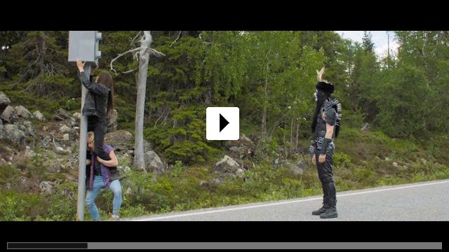 Zum Video: Heavy Trip