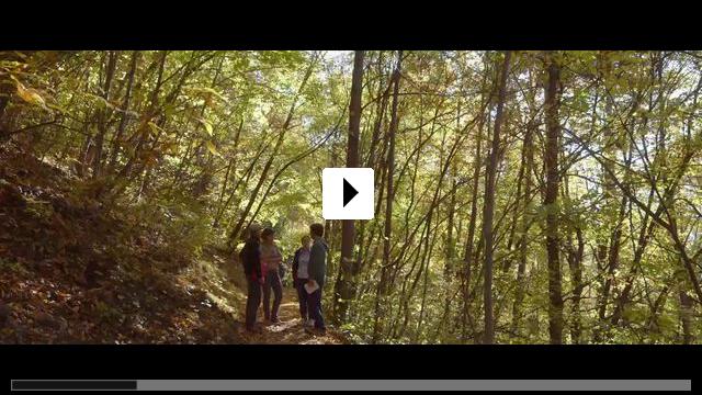 Zum Video: Der sechste Kontinent