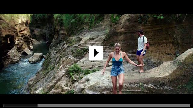 Zum Video: Die Farbe des Horizonts