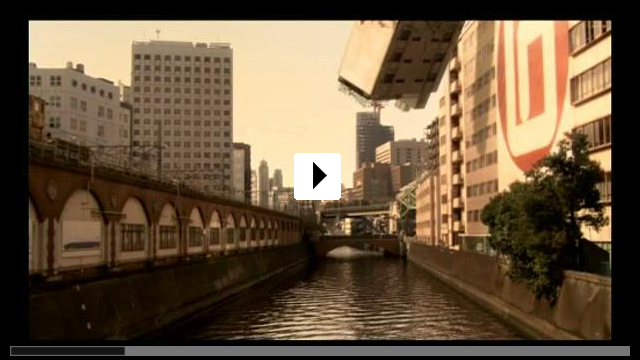 Zum Video: Der große Japaner