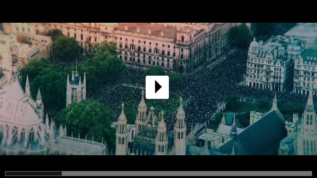 Zum Video: Mackie Messer - Brechts Dreigroschenfilm