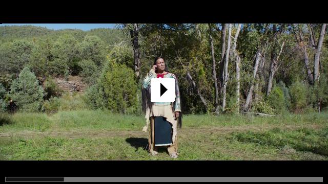 Zum Video: Die Frau, die vorausgeht