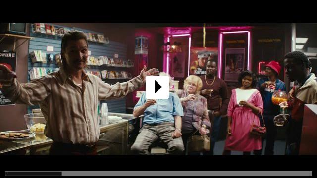 Zum Video: White Boy Rick