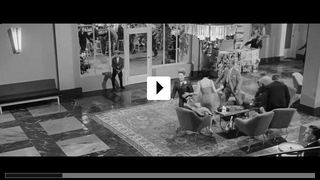 Zum Video: Die 1000 Glotzböbbel vom Dr. Mabuse