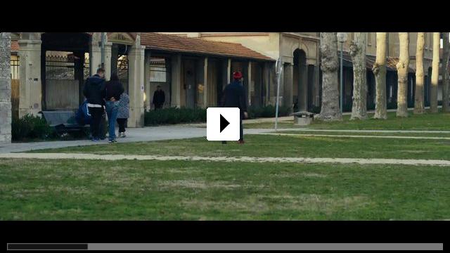 Zum Video: 12 Tage