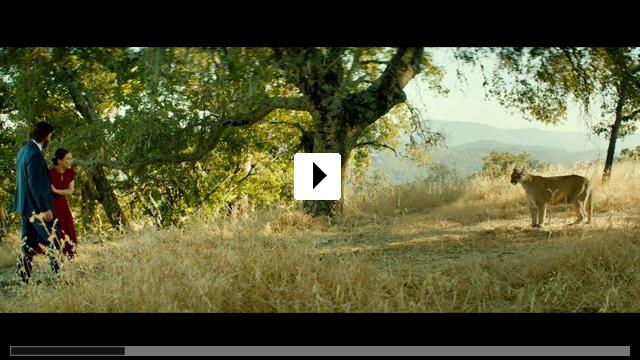 Zum Video: Destination Hochzeit