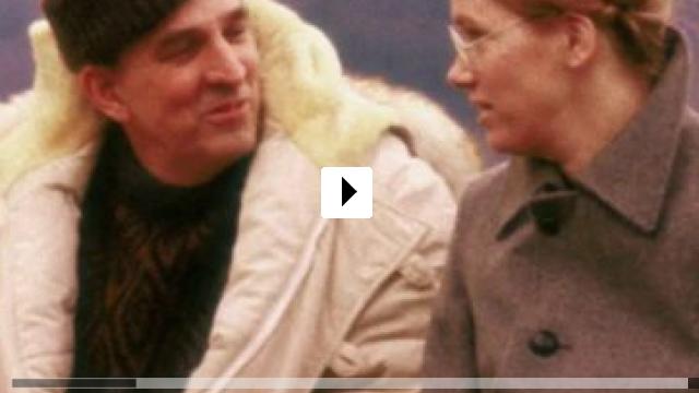 Zum Video: Auf der Suche nach Ingmar Bergman