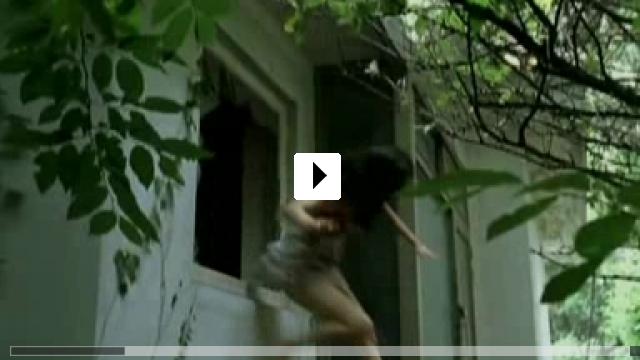 Zum Video: The Chaser