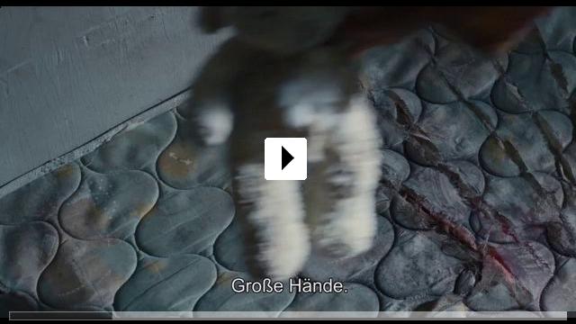 Zum Video: Gute Manieren
