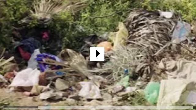 Zum Video: Power to the children - Kinder an die Macht