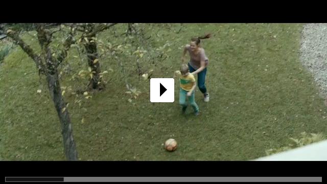 Zum Video: Finsteres Glück
