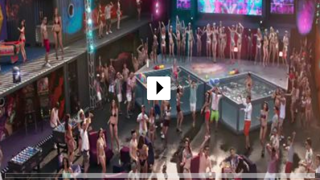 Zum Video: Crazy Rich Asians