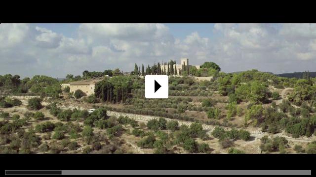 Zum Video: Aus nächster Distanz