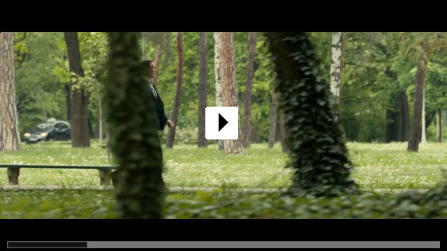 Zum Video: Intrigo - Tod eines Autors