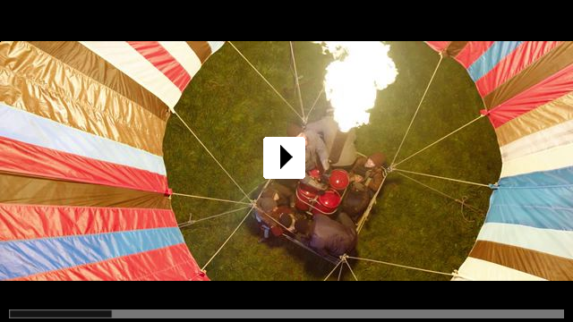 Zum Video: Ballon