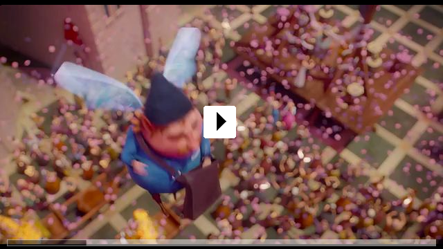 Zum Video: Prinz Charming