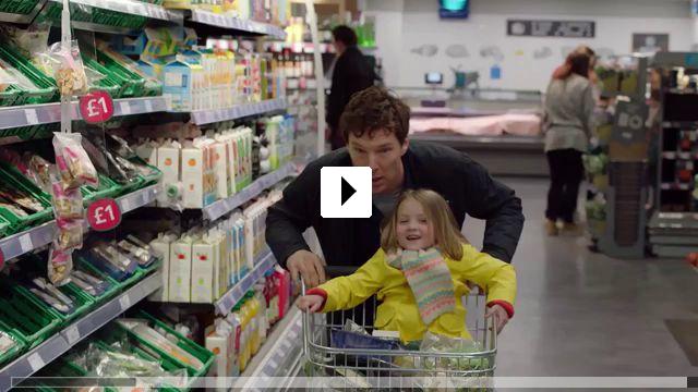 Zum Video: Ein Kind zur Zeit - The Child in Time