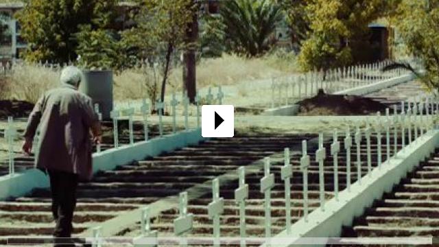 Zum Video: Los Versos del Olvido - Im Labyrinth der Erinnerung