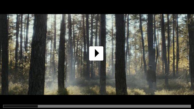 Zum Video: Wackersdorf