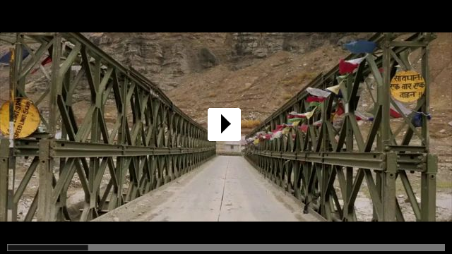Zum Video: Egal was kommt