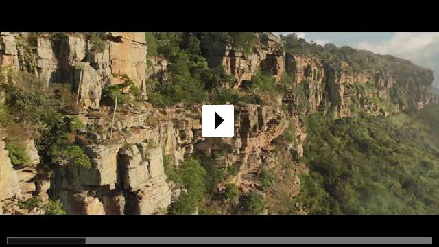 Zum Video: Mogli
