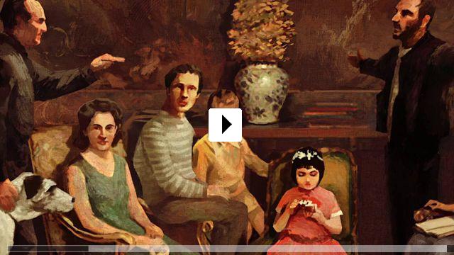 Zum Video: Familie Brasch