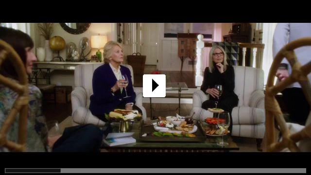 Zum Video: Book Club - Das Beste kommt noch
