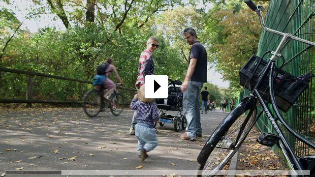 Zum Video: Eingeimpft
