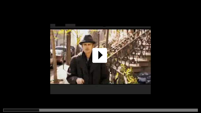 Zum Video: New York, I Love You