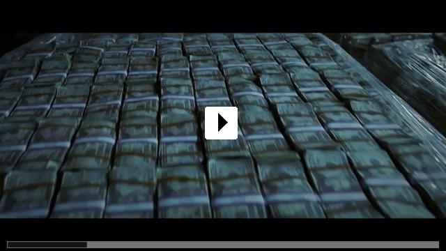 Zum Video: Hurricane Heist